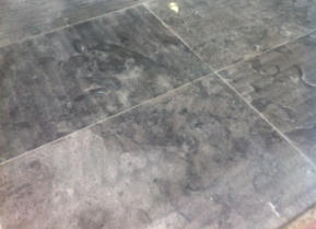 Oural stone